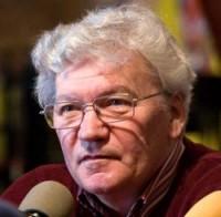 Борис Пастернак: «Рано намылились»