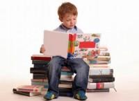 Эксперты рынка и писатели России выступают против техрегламента на детские книги
