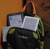 Министр образования: е-учебники не увеличат расходы родителей