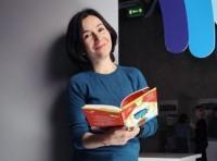 Урок литературы: можно ли заработать на издании книг для детей