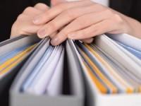 Документы на банкротство физлица