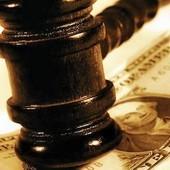 Уголовное дело против «Топ-книги» опять возобновлено