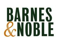 Barnes & Noble опровергает слухи о увольнении всех инженеров Nook