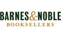 Barnes & Noble полностью отделяется от Nook