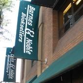 Liberty Media не получит контрольный пакет акций Barnes&Noble