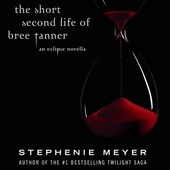 В США продано более миллиона копий новой книги Майер
