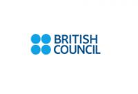 Конкурс для молодых предпринимателей в области е-книгоиздания от Британского Совета