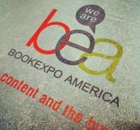 BookExpo America в 2013 году состоится на неделю раньше