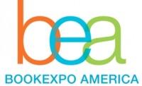 На BookExpo America 2014 обсудили конфликт Amazon и Hachette