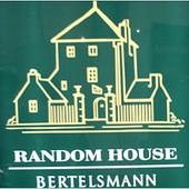 Прибыль Random House выросла на 26,3% по итогам 2010 года