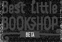 Best Little Bookshop начинает работу в бета-режиме