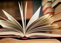 Книжные бестселлеры октября-2013
