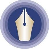 Идет прием заявок на конкурс «Лучший книжный магазин города Москвы»