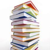 Итоги года: книги, которые мы покупаем