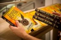 Российские читатели выбирают мировые бестселлеры