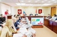 Подготовка к Всероссийскому библиотечному конгрессу завершается
