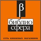 Конкурсное производство в «Библиосфере» затягивается