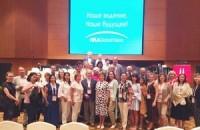 Ежегодное региональное заседание библиотекарей прошло в Малайзии