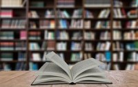 Об изменениях в работе библиотек рассказал Роспотребнадзор
