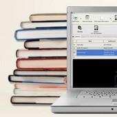 Александр Авдеев предлагает библиотекам оцифровывать книги за плату