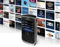 Amazon предпринял попытку приобрести производителя Blackberry
