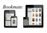 Bookmate открывает доступ к англоязычному каталогу HarperCollins