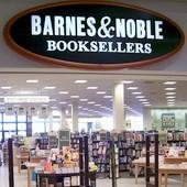 Сеть Barnes & Noble может быть продана за миллиард долларов