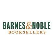 В ассортименте B&N.com появился миллион новых товаров – но не книг
