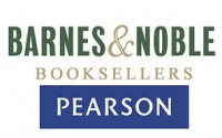 Barnes & Noble выкупила долю в Nook у Pearson