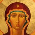 Подарок ко дню Покрова Пресвятой Богородицы
