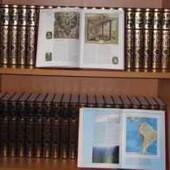 «Терра» заплатит 100 тысяч рублей покупателю книг с ошибками