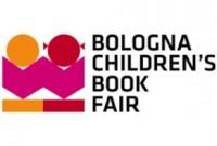 В Болонье начала работу ежегодная Детская книжная ярмарка