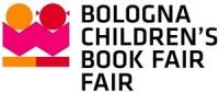 Сроки проведения Болонской ярмарки детской литературы перенесены из-за коронавируса