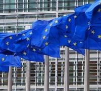 Еврокомиссии посоветовали обратить внимание на проблемы издателей