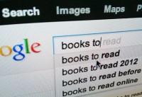 Новый сервис Stumblary поможет в поиске интересных книг