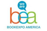 Профессиональная программа России на книжной ярмарке BookExpo America 2012