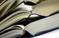 Как покупать книги в Cети или издать свои произведения?