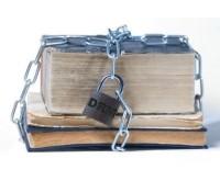 Пути спасения от книжного пиратства