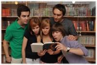 Международный образовательный проект «Читайград» стартует в пригороде  Санкт-Петербурга