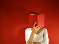 Блеск и нищета книжного пиара