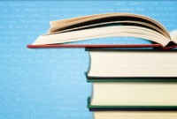 Выпуск книг в России в 2015 году сократился на 5,4% в потиражном исчислении