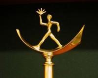 Роспечать объявила прием изданий на конкурс «Книга года — 2012»