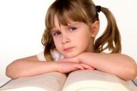 Выработаны рекомендации для книжной отрасли по закону о защите детей от информации