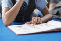 Детские книги про секс требуют запретить в Саратове