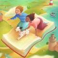 Избранные произведения классиков для ваших детей