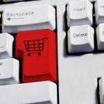 Новая российская система дистрибуции е-книг — на старте
