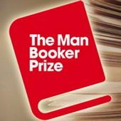 Шорт-лист британского «Букера»-2011 установил рекорд продаж