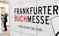 Samsung поддержит 66-ю Франкфуртскую книжную ярмарку