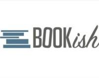 Три крупнейших издателя США запустили онлайн-ресурс Bookish