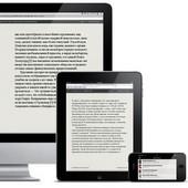 «Книга по требованию» и «Рипол классик» ополчились на Bookmate